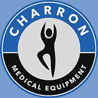 Charron Medical
